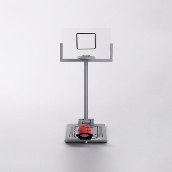 Desktop Basket Ball