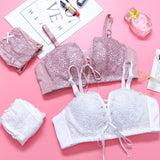 CINOON women intimates Japanese super Sexy Hot Sale