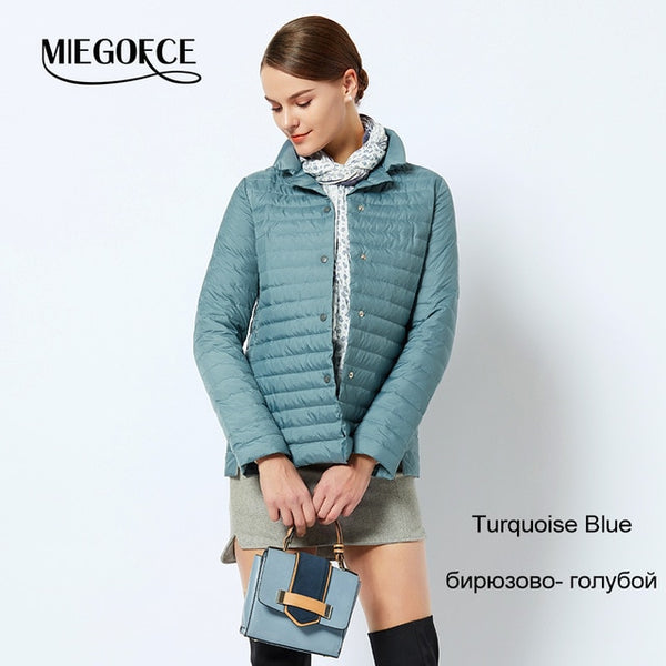 702-turquoise-blue