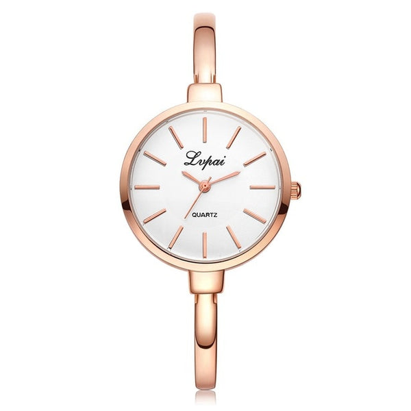 rose-gold-white