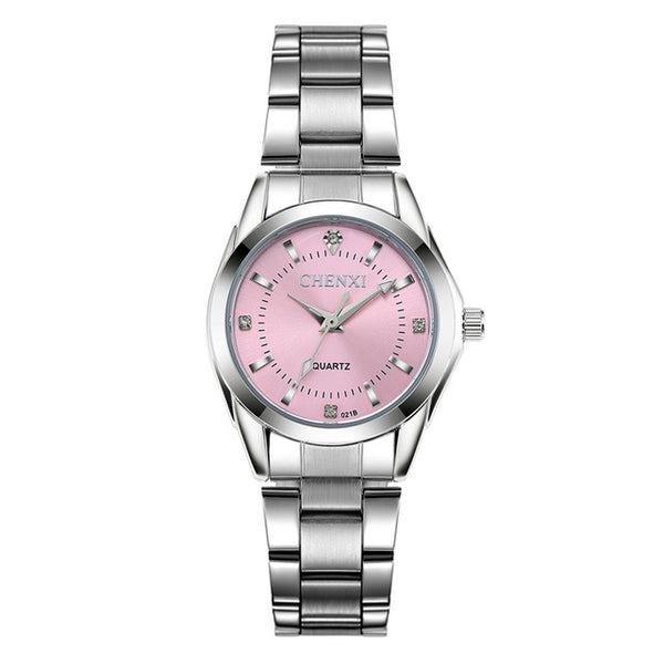 pink-dial