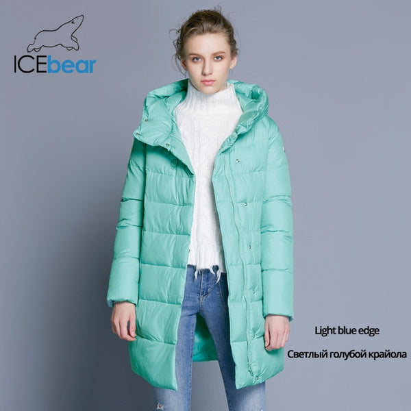 15841-light-blue
