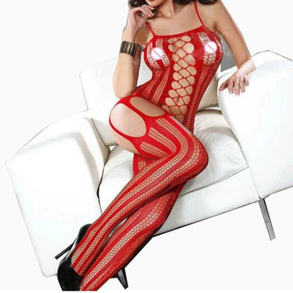 Sexy Babydoll Chemise Lingerie Hot Sale Plus Size