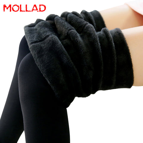 MOLLAD Hot 2018 New Fashion Women's Autumn