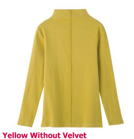 yellow-without-velve
