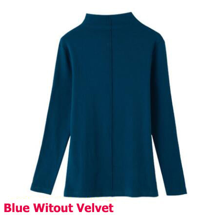 blue-without-velvet