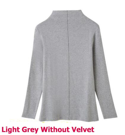 light-grey-wihout-ve