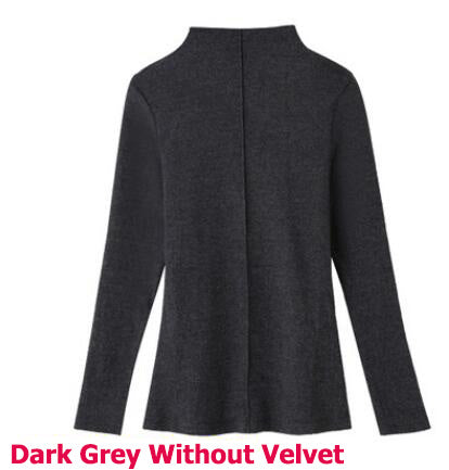 dark-grey-without-ve
