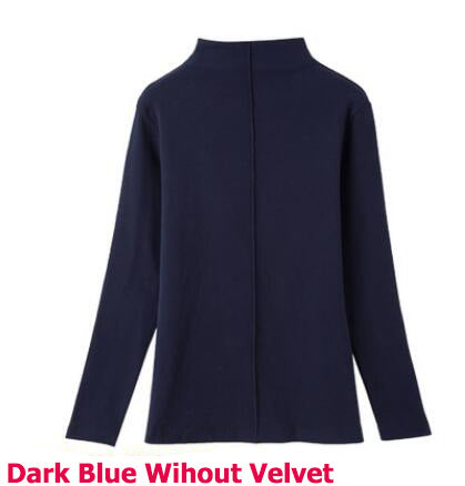 dark-blue-without-ve