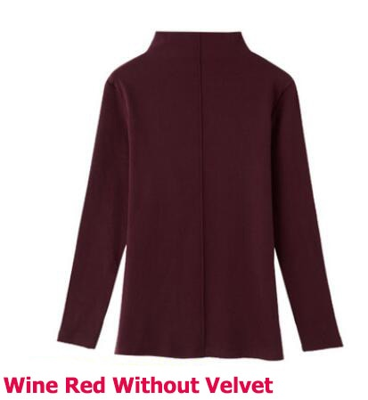 wine-red-wihout-ve