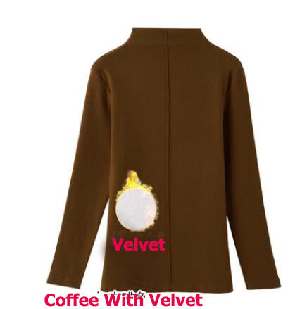 coffee-with-velvet