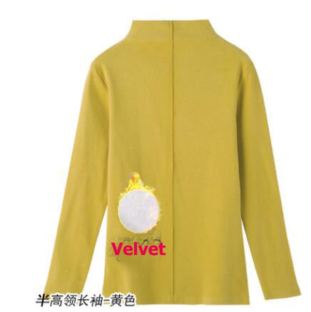yellow-with-velvet