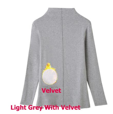 light-grey-with-velv