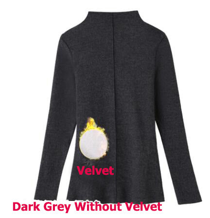 dark-grey-with-velve