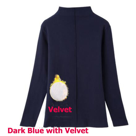 dark-blue-with-velve