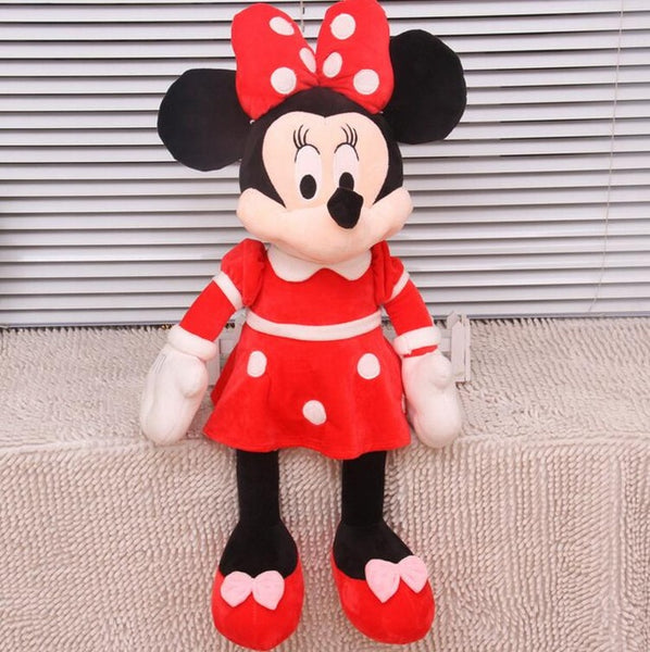red-minnie