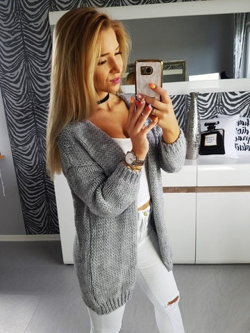 Trend sweaters hot Sale 2018 women christmas sweater