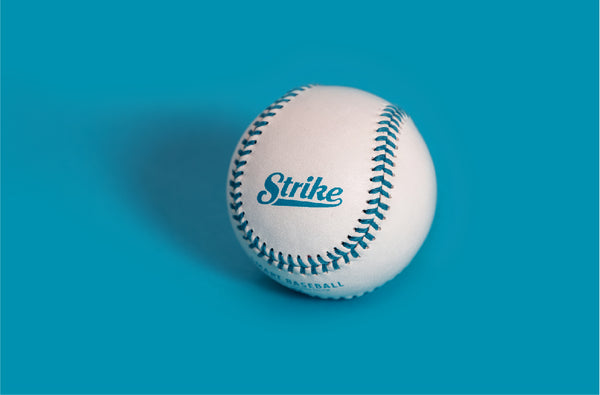 STRIKE Baseball Series