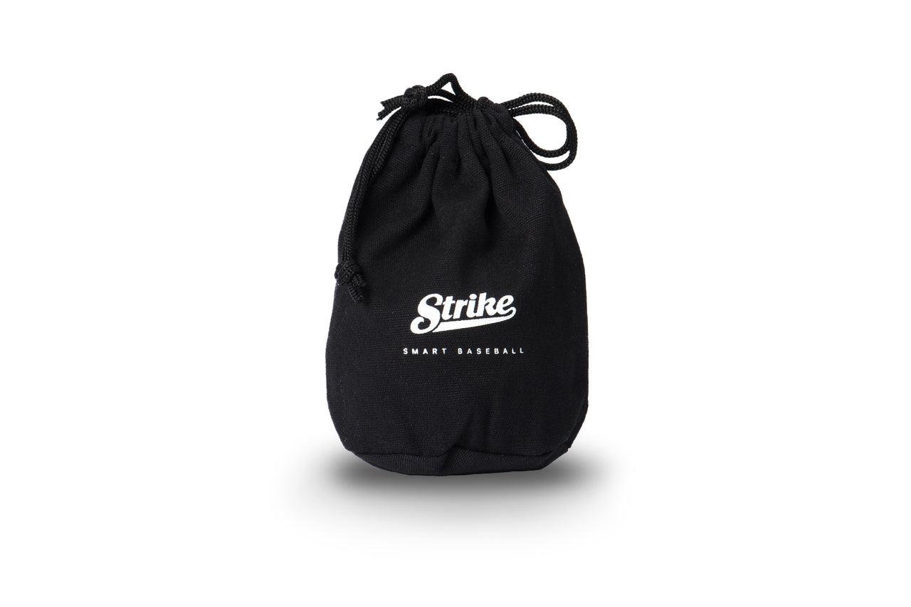 STRIKE Baseball Bag - STRIKE ONLINE STORE