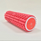 3-Speed Vibrating Foam Roller