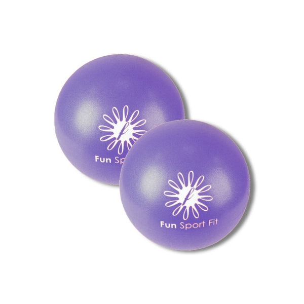 25cm Connection Balls (2 in a pack)