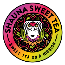Shauna's Sweet Tea