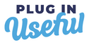Plug in Useful