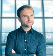 "Daniel Sim<br/><span style=""font-weight:500"">Founder & CEO</span>"