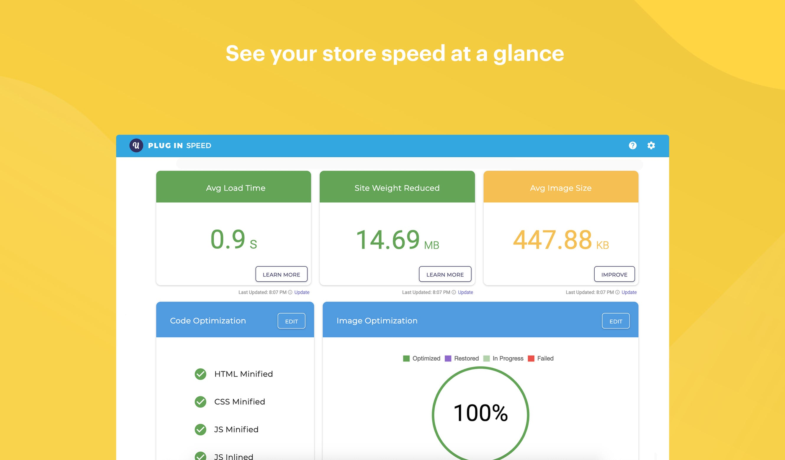 What's the fastest free Shopify theme? | Learn How To Be Successful