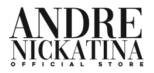 Andre Nickatina Official Store