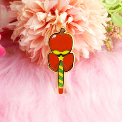 APPLE WAND