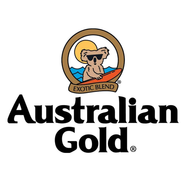 Australian Gold Accelerator Lotion 250ml