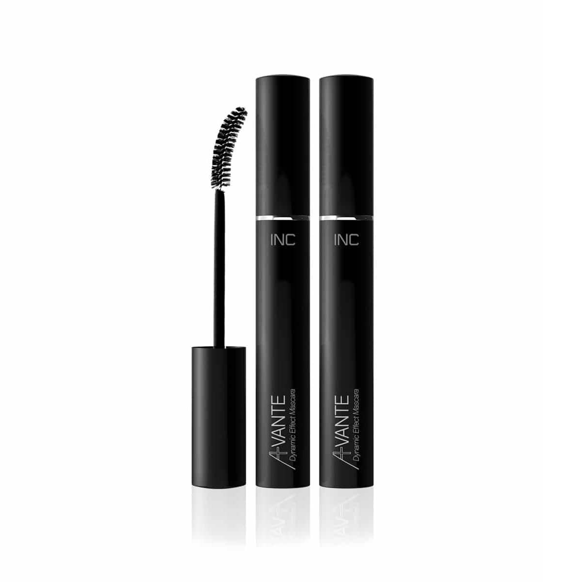 75bca95c132 Bridal & Special Occasion Makeup - Beauty Secrets Day Spa & Beauty ...
