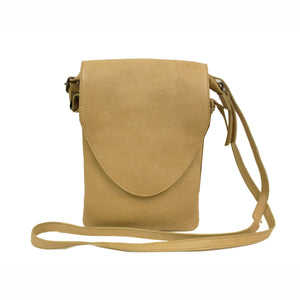 Pippa Leather Purse