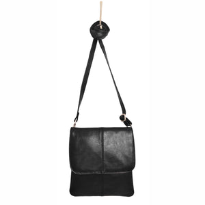 Jess Leather Purse