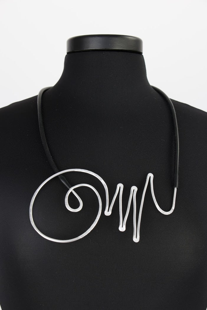 OMNI NECKLACE