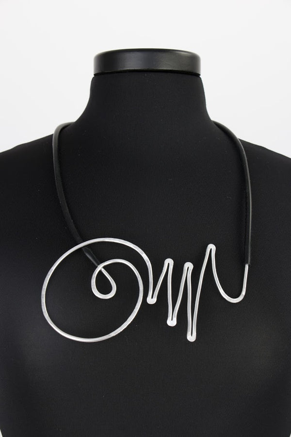 NKL293 OMNI NECKLACE