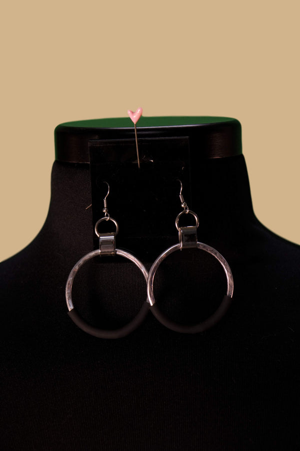 Otro Cinco Earrings