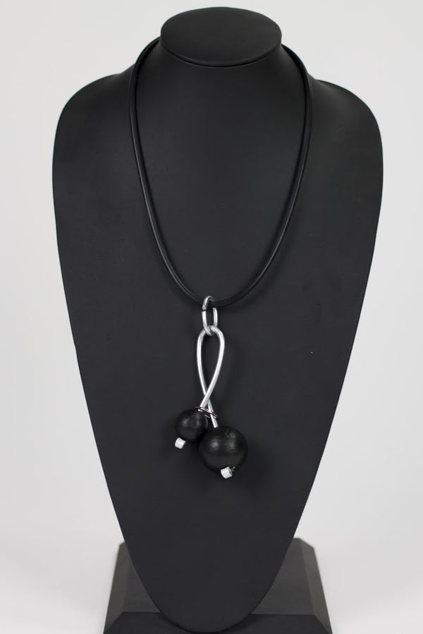 NKL253 Bon Bon Convertible Necklace
