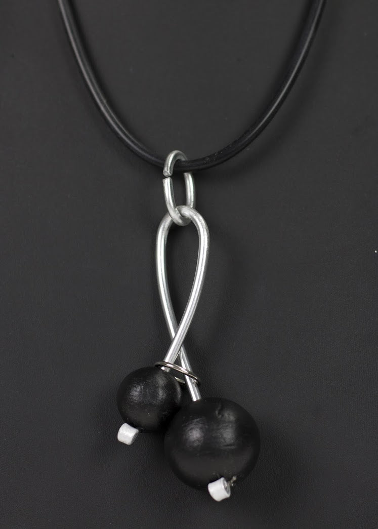 Bon Bon Necklace