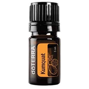 DOTERRA 5ML OIL