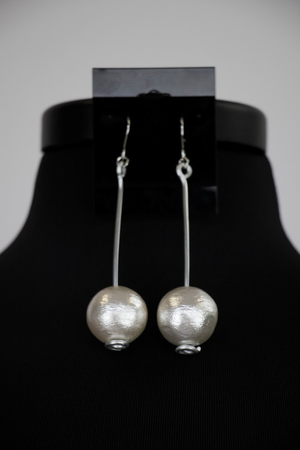 ER221 Swing Earrings