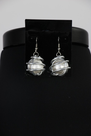 ER137 LUCILLE EARRINGS