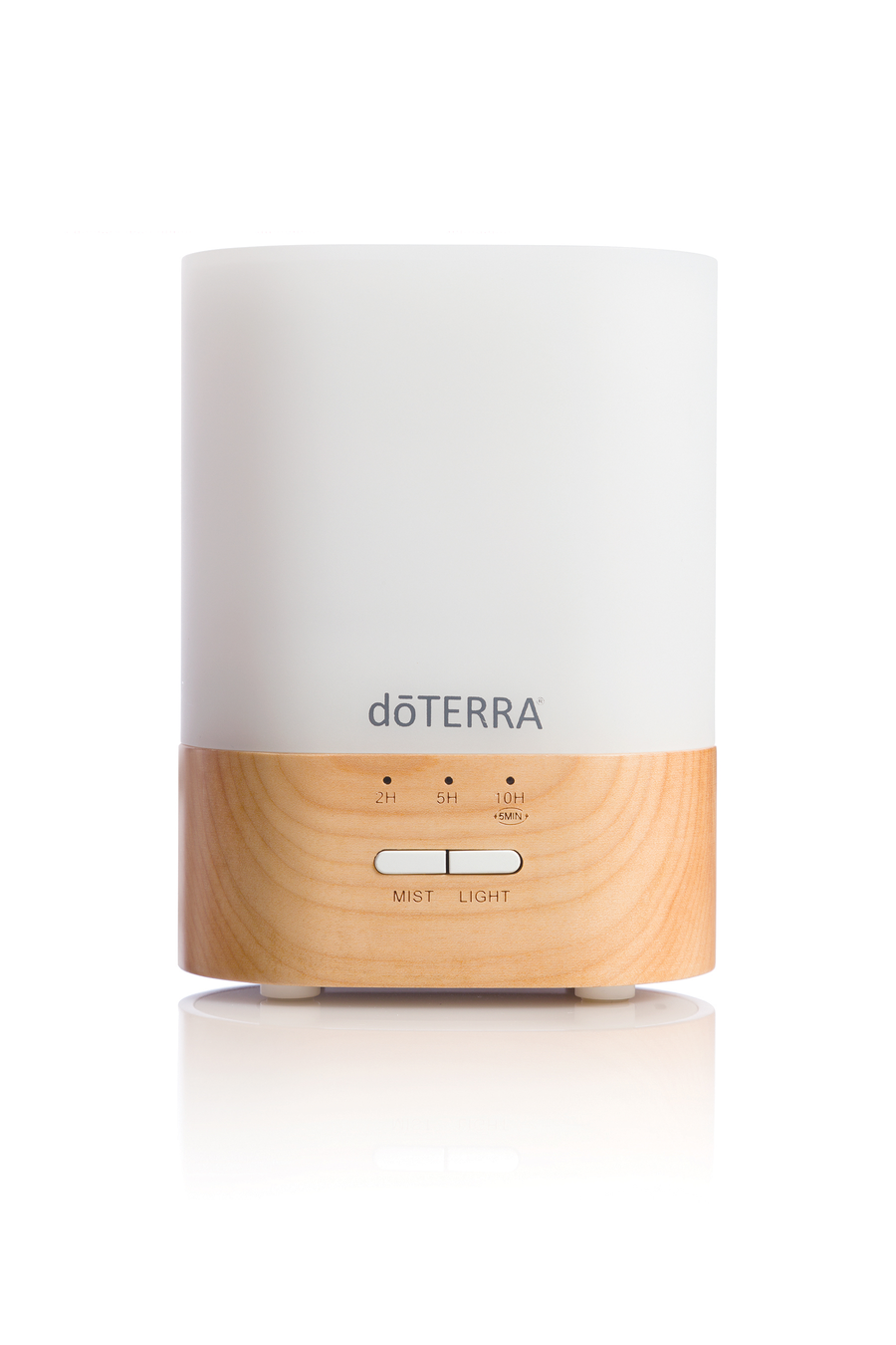 DOTERRA DIFFUSERS