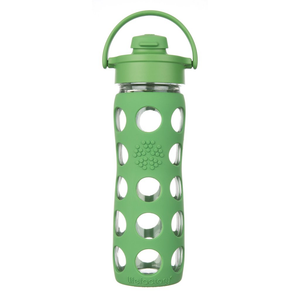 LIFEFACTORY 16OZ BOTTLES