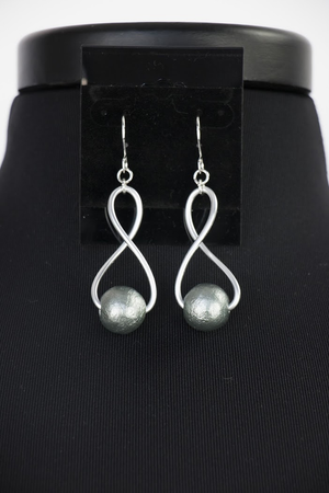 ER149 GRACE EARRINGS
