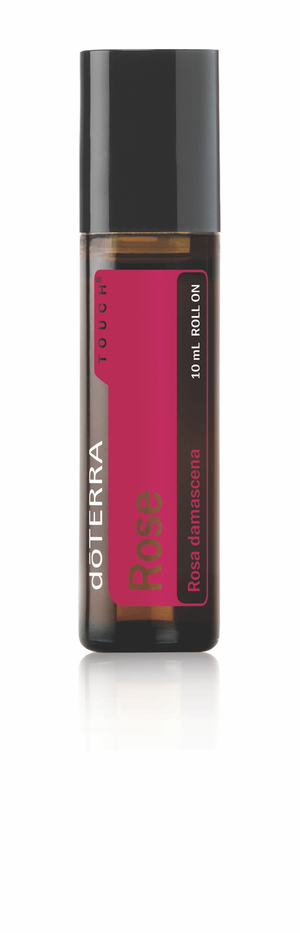 DOTERRA 10ML OIL ROLL ON