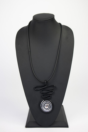 Nomi Convertible Necklace