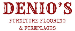 Denio's Furniture
