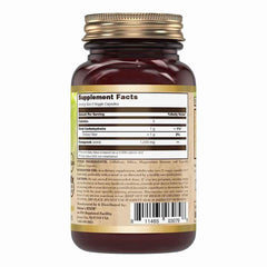 Nature's Boon Fenugreek Seed 610 Mg 90 Veggie Capsules